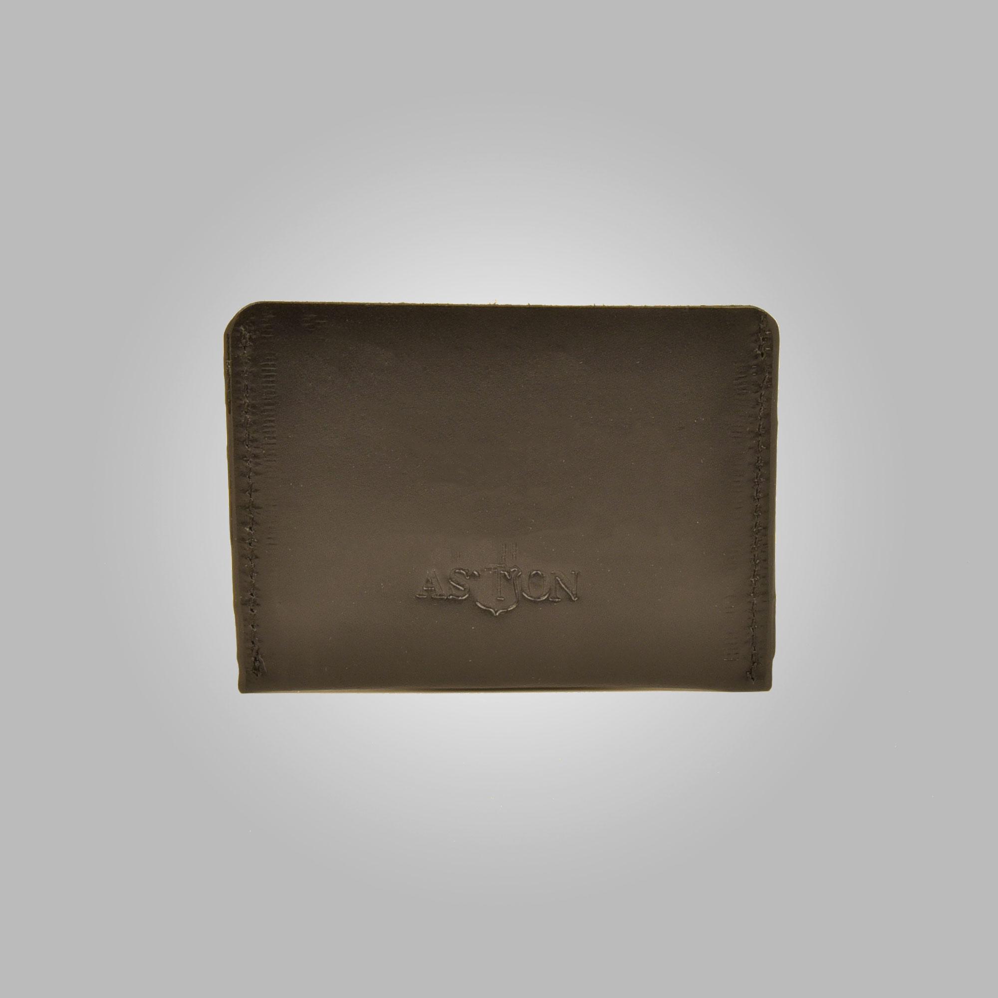 Eliot Card Holder