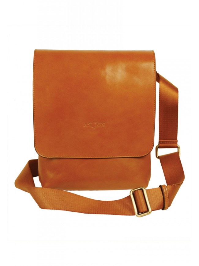 Taranto Shoulderbag