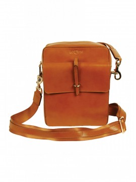 Modena Shoulder Bag