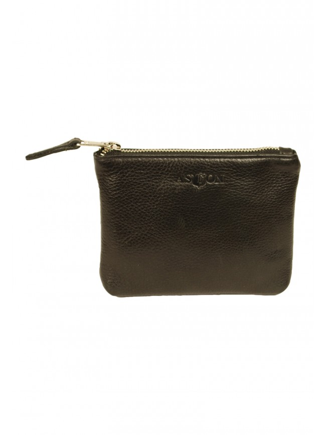 Multi Purpose Leather Pouch