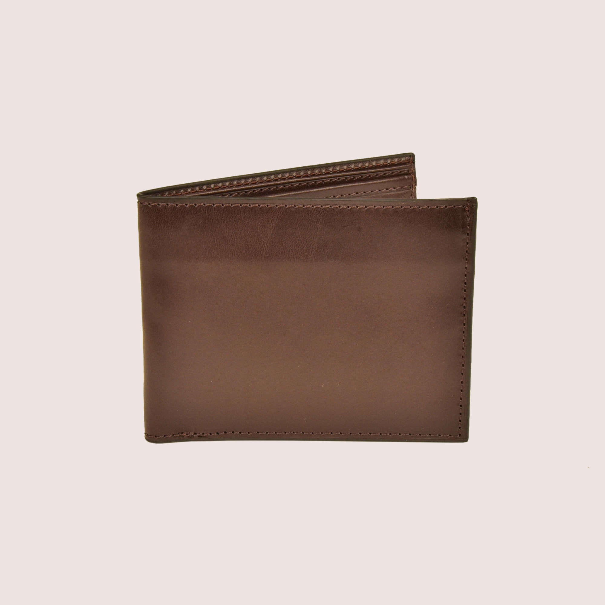 Melville Bifold Wallet