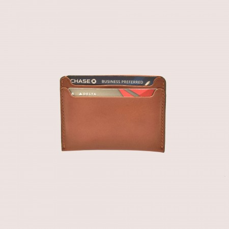 Eliot Card Holder
