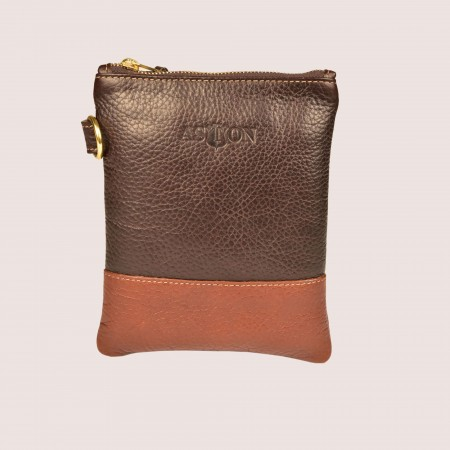 Ellerston Golfers Valuable Pouch