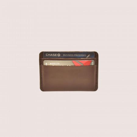 Whitman Card Holder