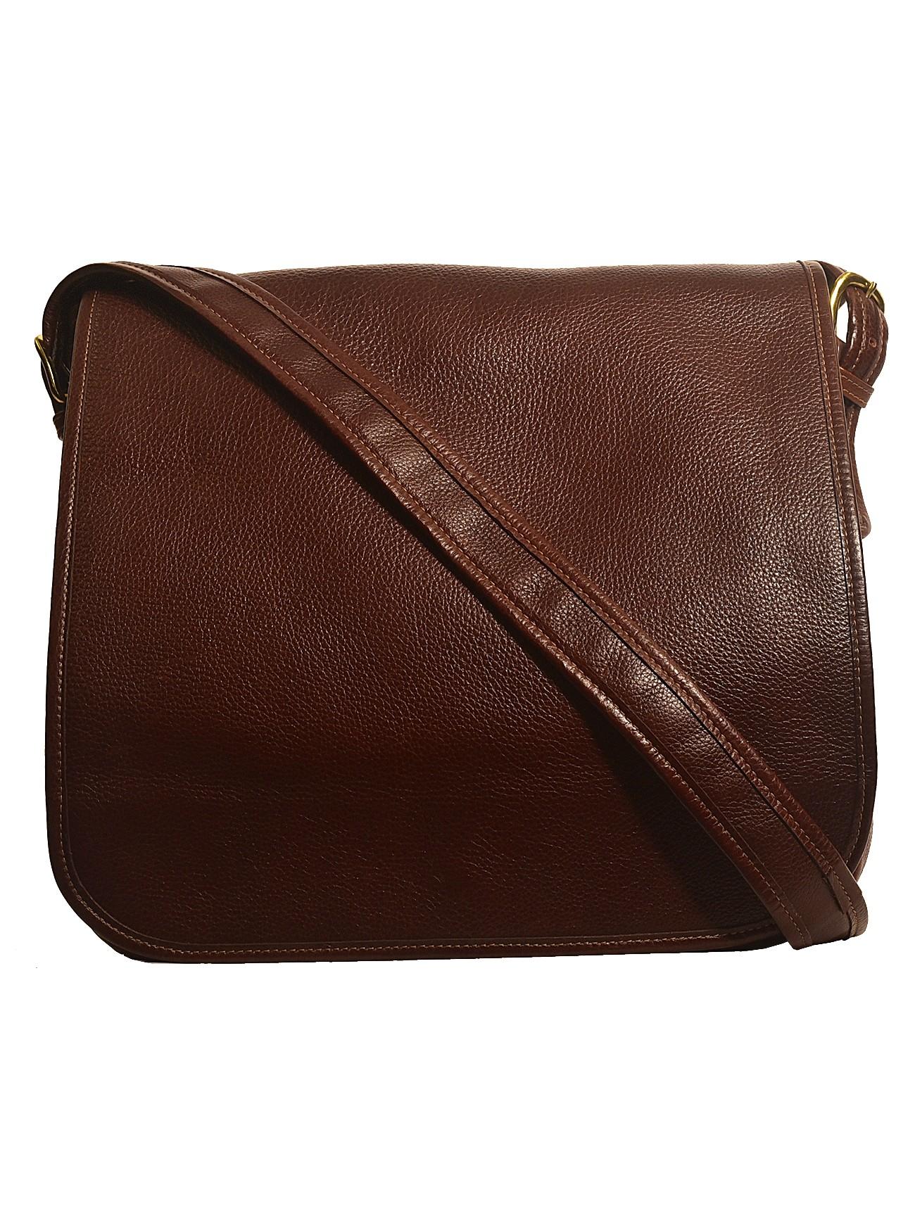 346cd85eafa Ripley Large Messenger Bag