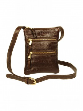 Juliet Slim Shoulder Bag