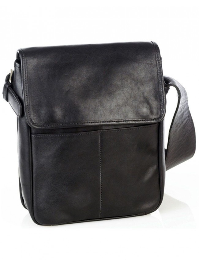 Small Shoulder Bag with magnetic closure