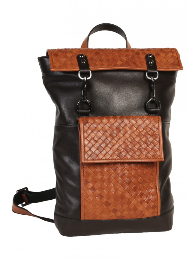 Sophia Backpack