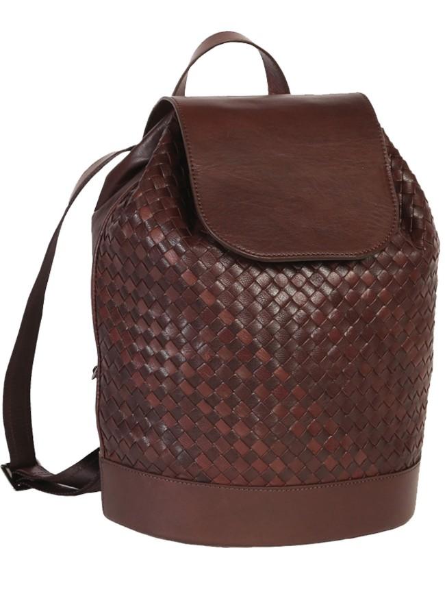 Haley Backpack