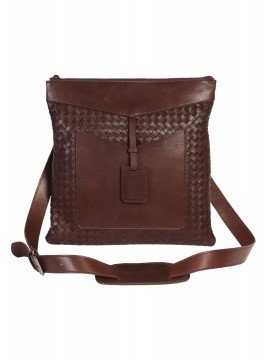 Davenport Shoulder Bag