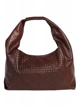 Elanor Hobo Shoulder Bag