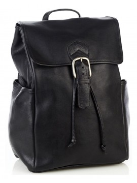 Lodi Drawstring Backpack