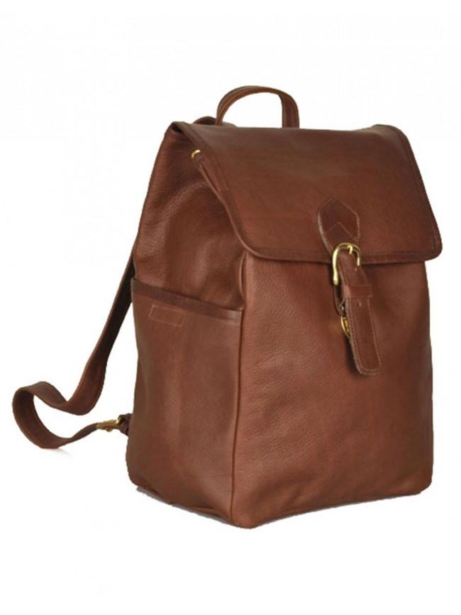 Lodi Drawstring Backpack