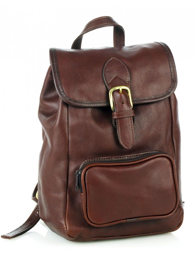 Roslyn Small Backpack