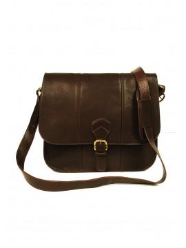 Maiden Briefcase