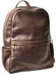 Melbourn Zippered Backpack