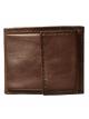 Fitzgerald Hand-Stitched Wallet