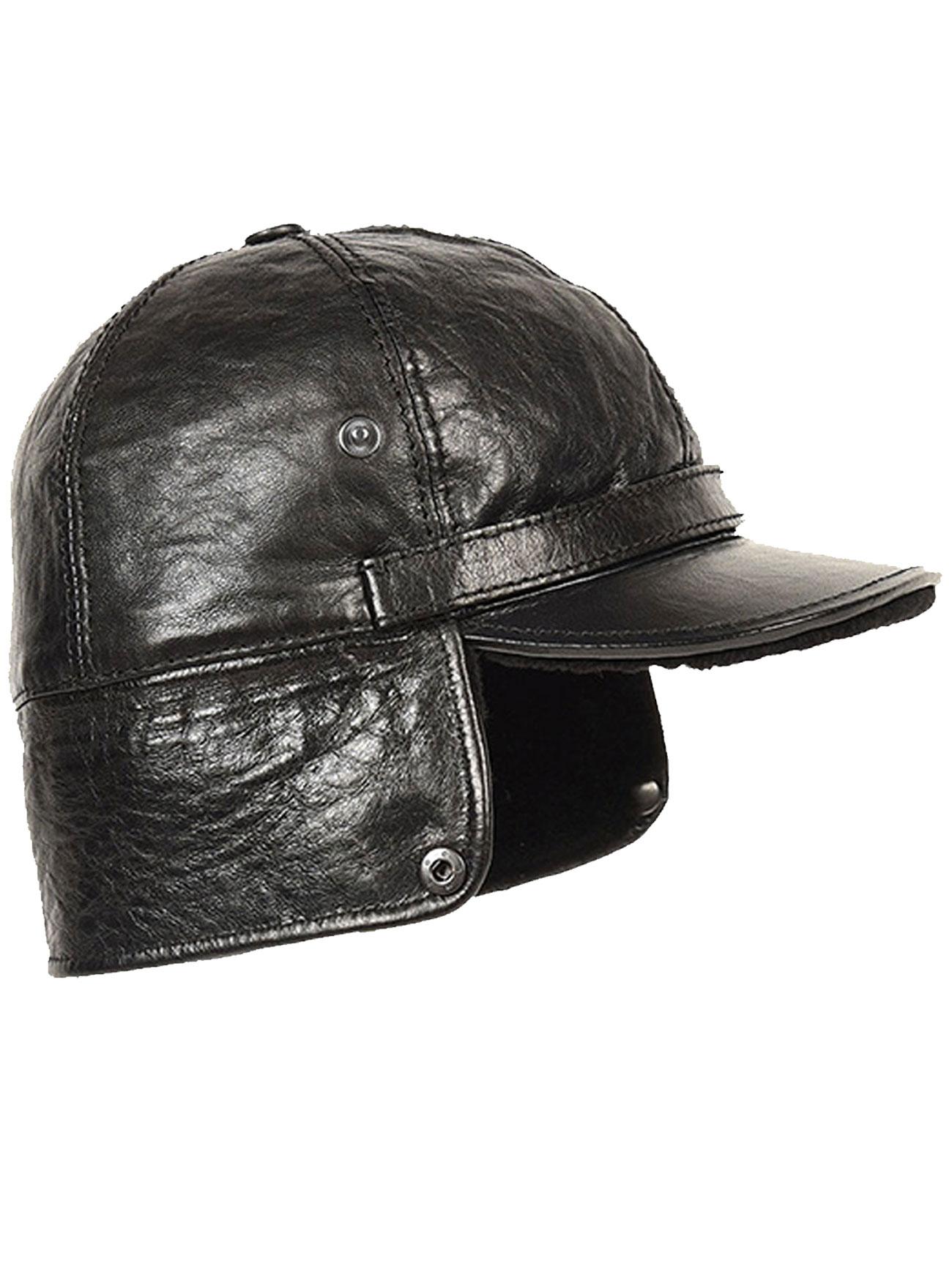 2945f3fd1e2481 Rio Lambskin Hat