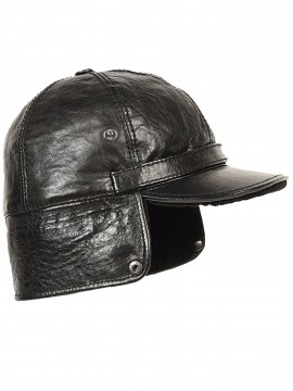 Rio Lambskin Hat