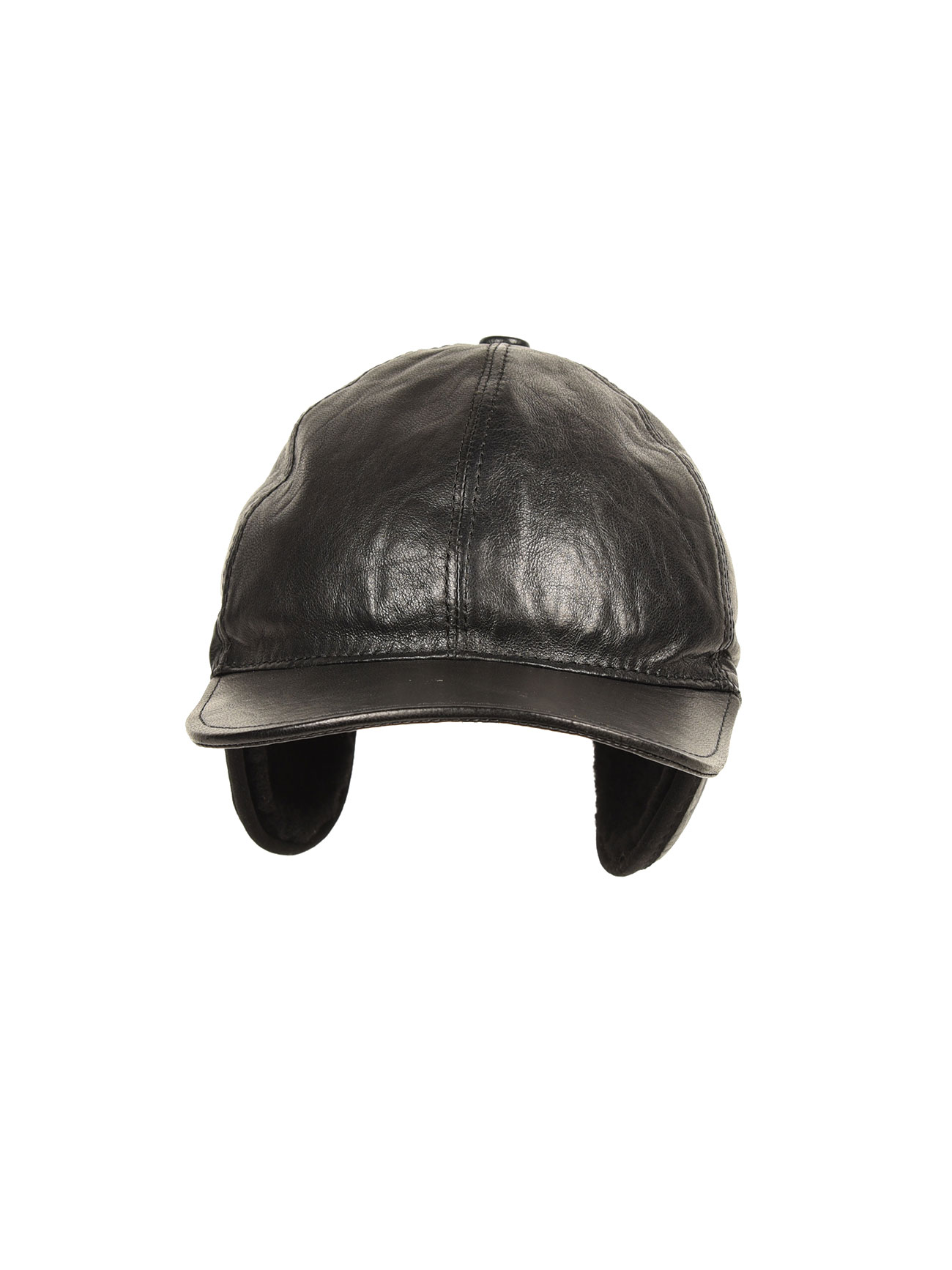 4cff6c96760 Roma Insulated Baseball Cap