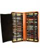 Collector's 40-Pen Case