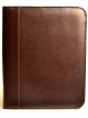 Collector's 20-Pen Case
