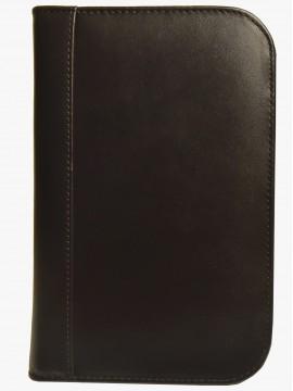 Collector's 10-Pen Case