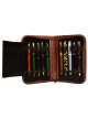 Collector's 10-Pen Case