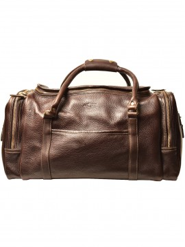 Derby Duffel Bag