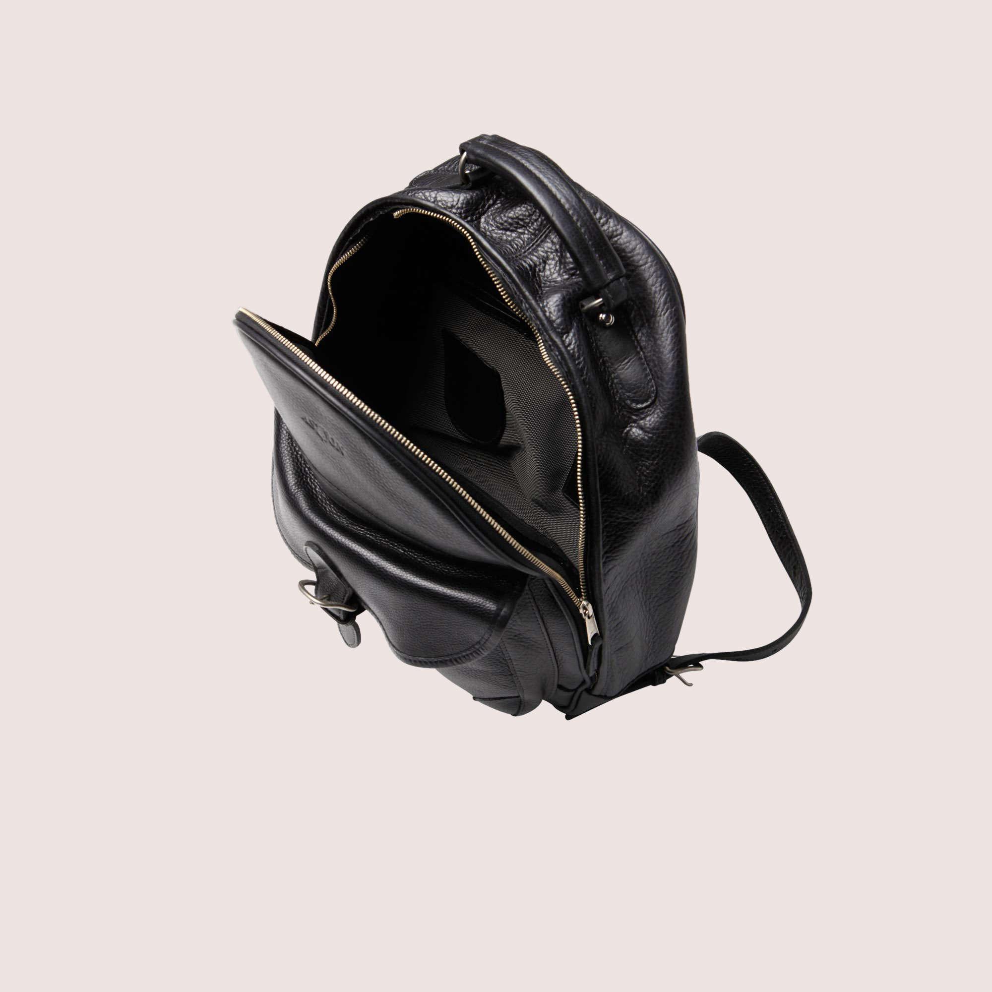 Oakfield Backpack