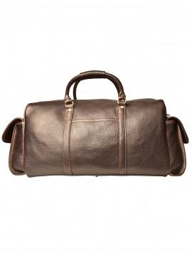 Essex Duffle Bag