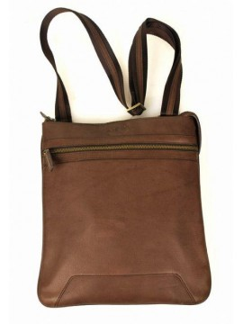 Vertical Shoulderbag