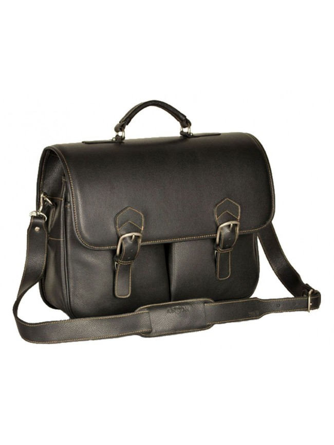 William Briefcase w - laptop case