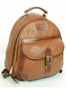 Oakfield Backpack