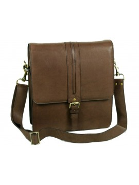 Berkshire Shoulderbag