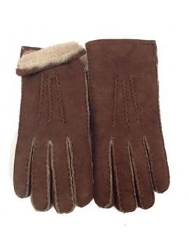 Kelly Sheepskin Gloves