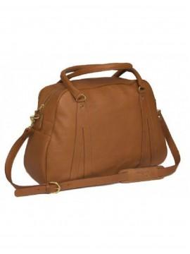 Hanover Overnight Duffle Bag