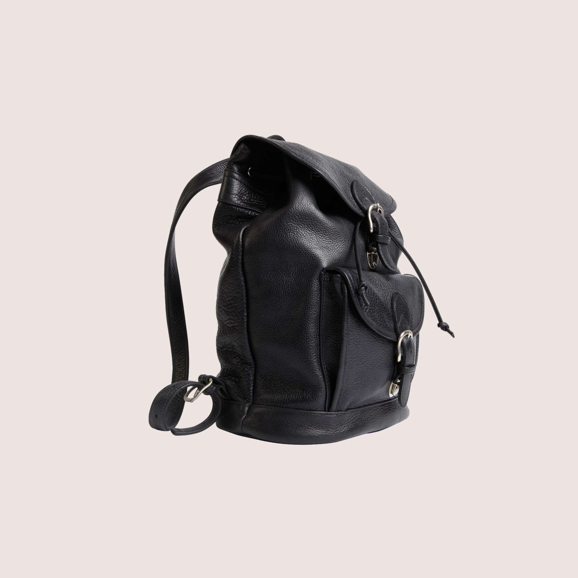 Clarkson Medium Backpack