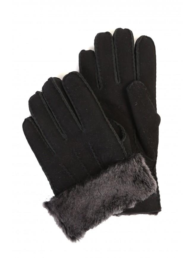 Men's Sheepskin Glove