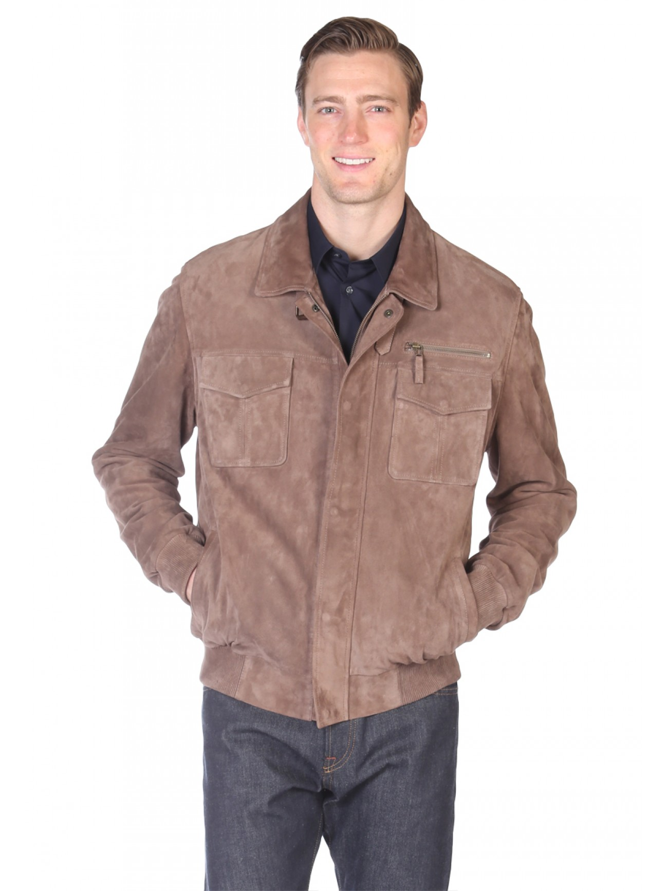 anaheim men Local mens clothing in anaheim,ca with maps, local business reviews, directions and more.