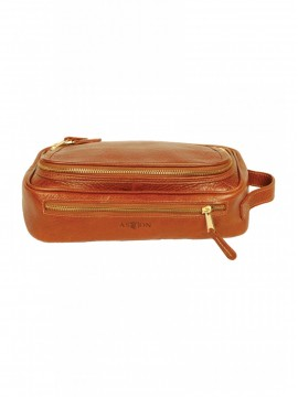 Hurley Toiletry Case