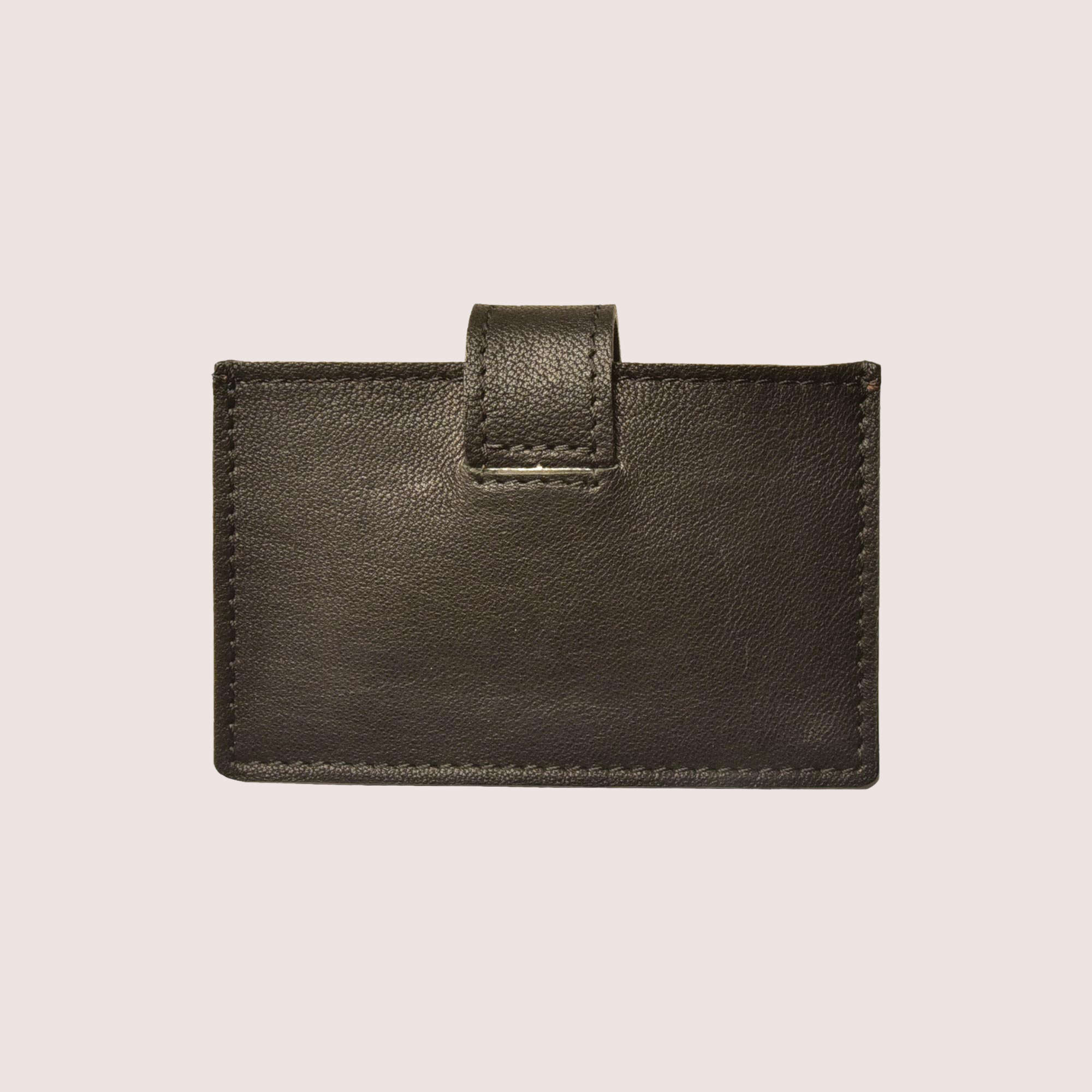 Boswell Credit Card Holder