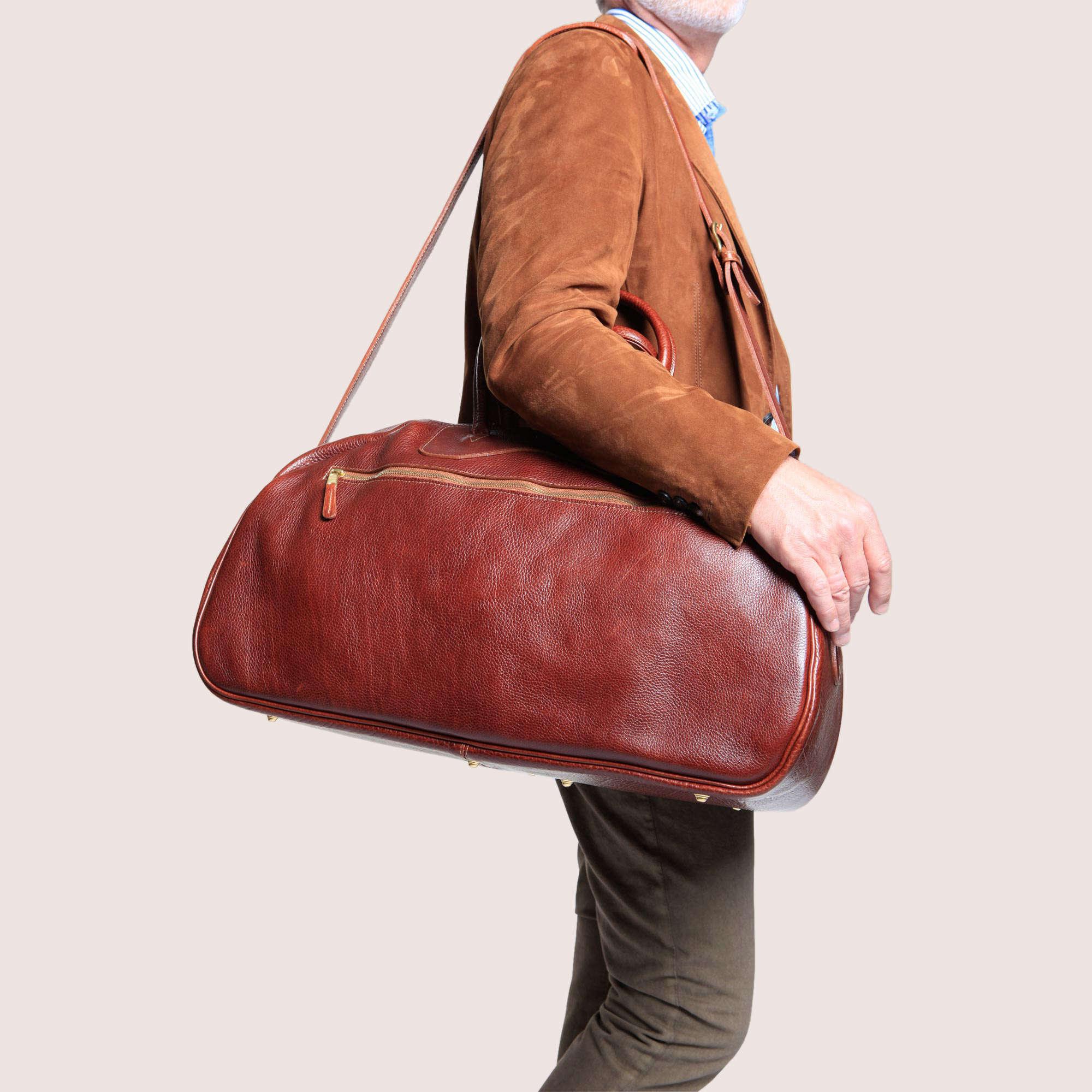 Preston Weekend Bag