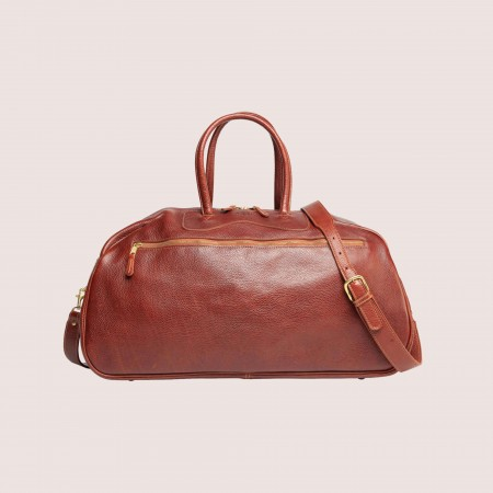 Preston Weekend Bag