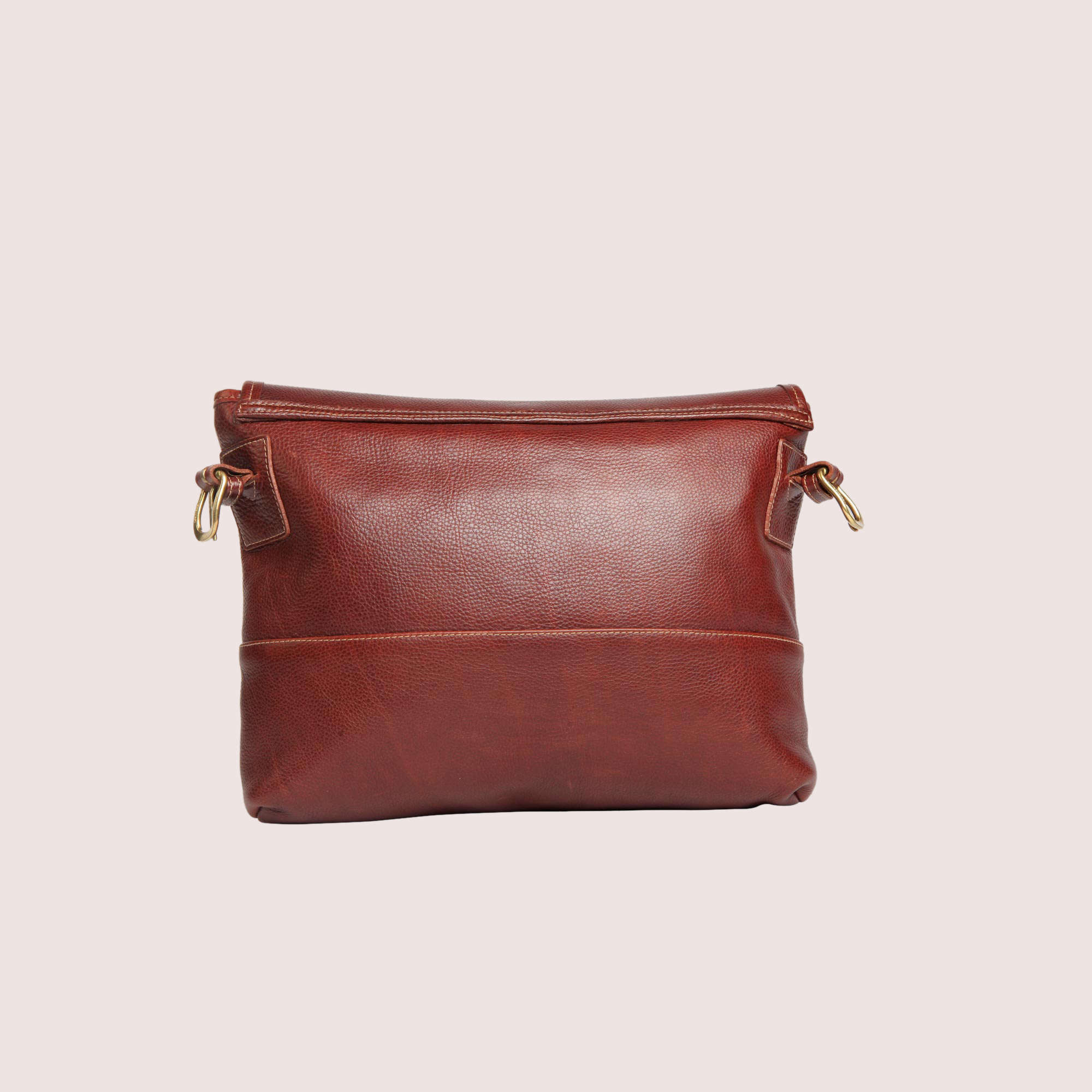 Dayton Medium Messenger Bag