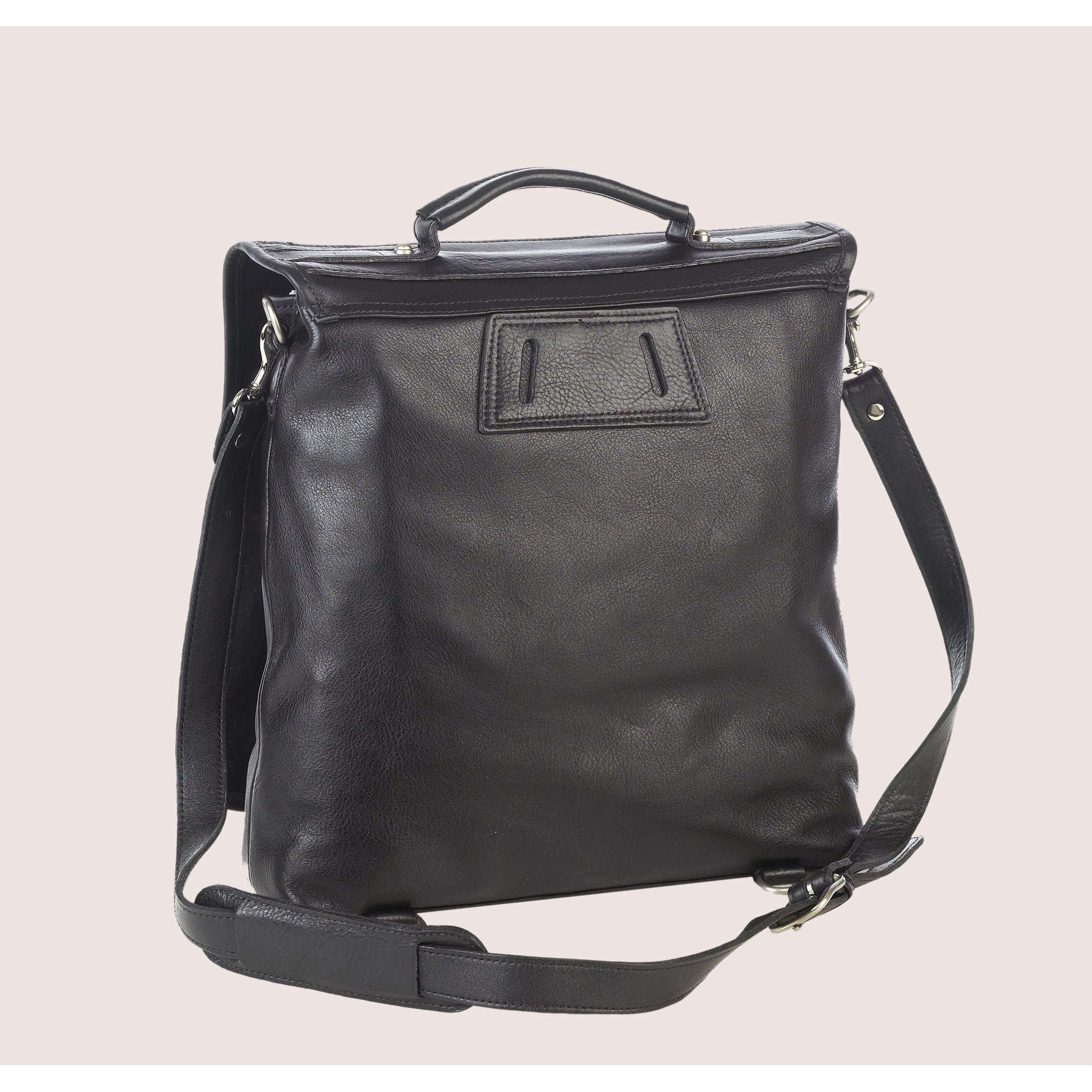 Shirley Convertible Shoulder/Backpack