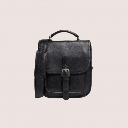 Preston Shoulder Bag