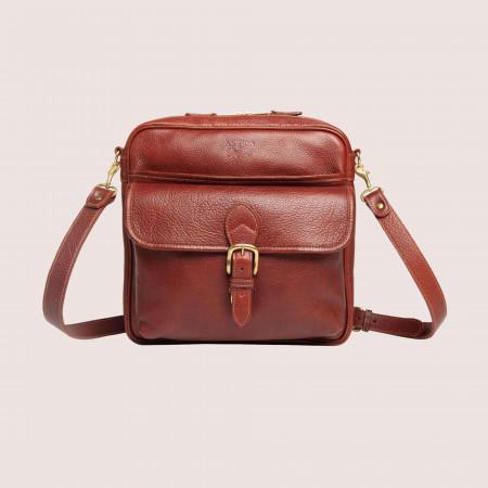 Oakfield Messenger Bag