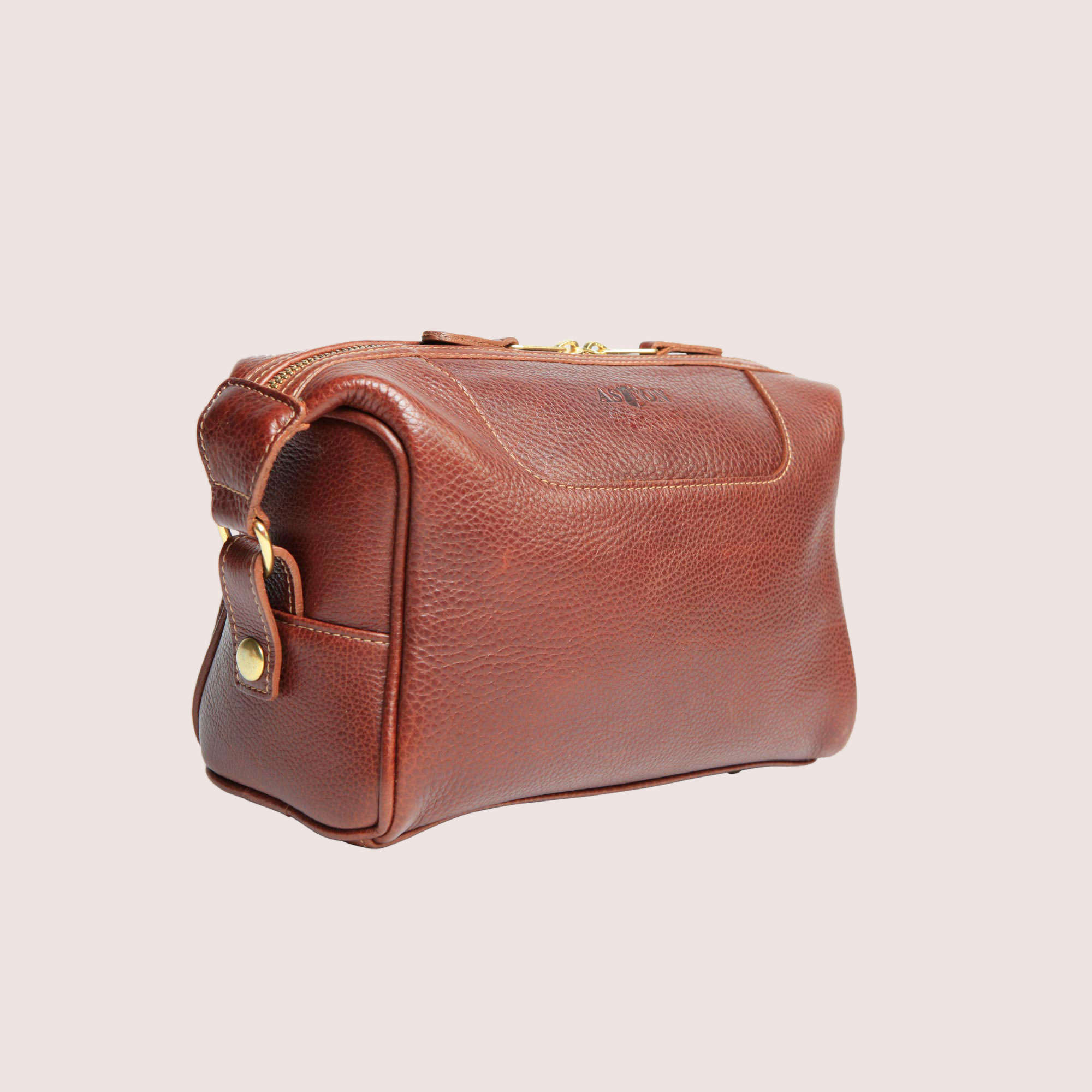 Lewis Toiletry  Case
