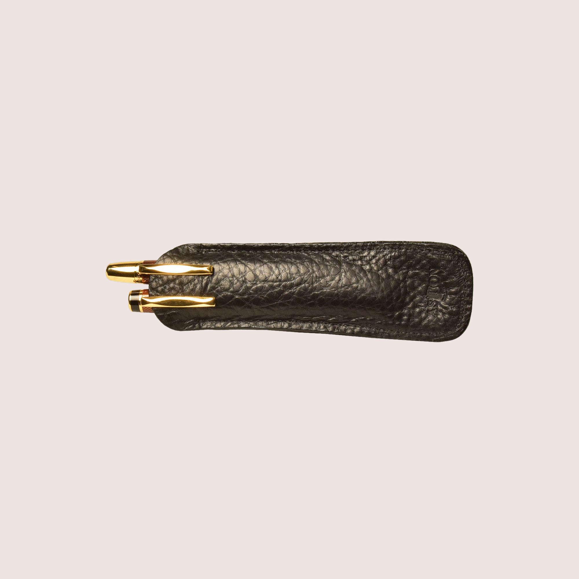 Two Pen Slip